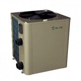 Pompe à chaleur Fairland PH45 V. 11 kW M, 2e choix