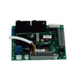 Carte électronique contrôleur de phase/ PH75 tri