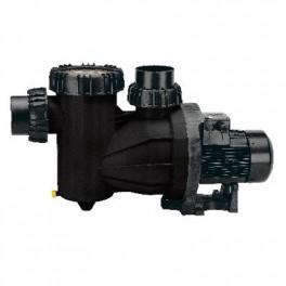 Pompe Badu HF 23 - 230/400 Volts triphasé - 50Hz
