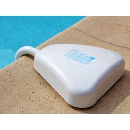 Alarme piscine Aqualarm V2 A2009