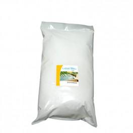 Diatomées, en sac de 10 Kg