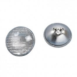 Ampoule de 300 W-12 V PAR56 pour projecteur