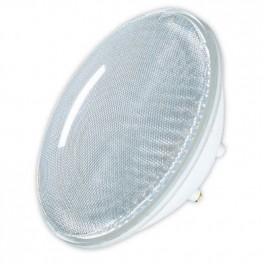 Ampoule PAR56 avec 30 LED blanches