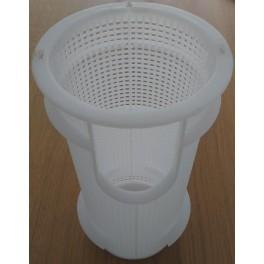 Panier de pre filtre de pompe ASTRAL GLASS PLUS