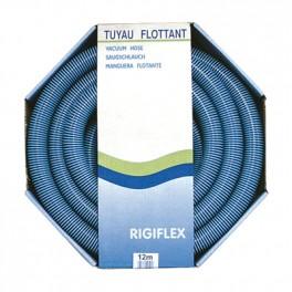 Tuyau flottant RIGIFLEX - 25M