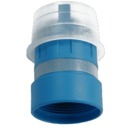 Membrane Chlore  CAA2509 sonde Chlore Libre Syclope, Prominent